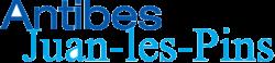 Antibes-JuanLesPins_c