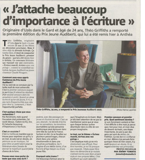 article_nice_matin_theo_griffiths