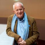Frederic Vitoux_Prix Audiberti 2020